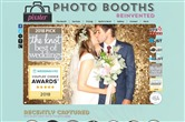 Pixster Photo Booths thumbnail