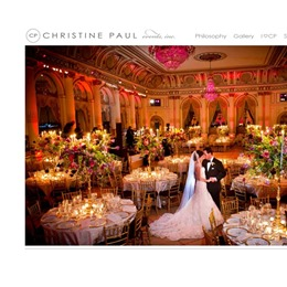 Christine Paul Events photo