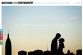 Matthew Sowa Photography thumbnail