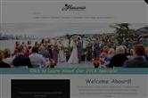 The MV Skansonia thumbnail