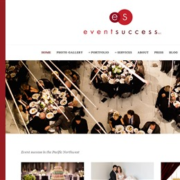Event Success photo