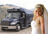 Starline Luxury Coaches thumbnail