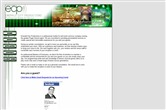 Emerald City Productions thumbnail