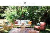 Roam Rentals thumbnail