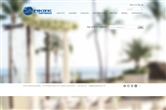 Pacific Party Rentals  thumbnail