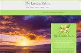 Loulu Palm Farm thumbnail