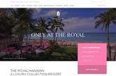 The Royal Hawaiian thumbnail
