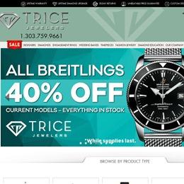 Trice Jewelers photo