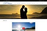 Oahu Hawaii Photographer thumbnail
