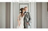 Daniel Usenko Photography thumbnail