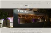 The Hall on Dragon thumbnail