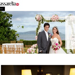 Sassarella photo