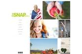 The Snap Sisters thumbnail