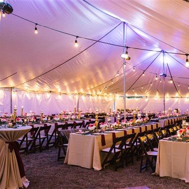 Exceptional Events wedding vendor preview