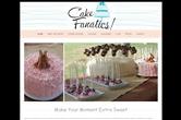 Cake Fanatics thumbnail