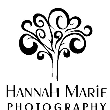 Hannah Marie Photography wedding vendor preview
