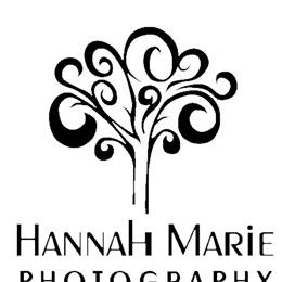 Photo of Hannah Marie Photography Test, a wedding Photographers in Bellingham