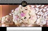 Posh Floral Designs thumbnail