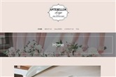 Antebellum Design thumbnail
