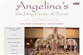 Angelina's Wedding Center & Florist thumbnail