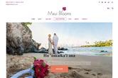 Maui Blooms thumbnail