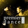 Premier Dance USA thumbnail