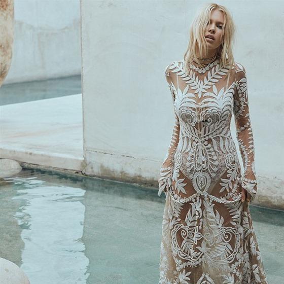Unbridaled Houston Houston Wedding Bridal Boutique,Lily Allen Wedding Dress Dior