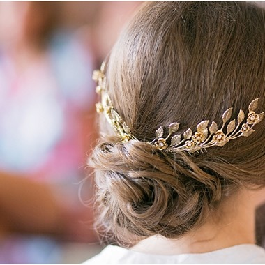 Unbridaled Houston wedding vendor preview