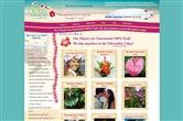 Aloha Hawaiian Flowers thumbnail