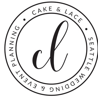 Cake and Lace Seattle Wedding & Event Planning wedding vendor preview