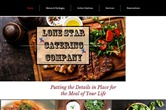 Lone Star Catering thumbnail