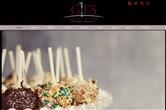 Gil's Elegant Catering thumbnail