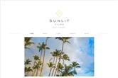 Sunlit Films thumbnail