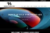 Hawaii Video Pro thumbnail