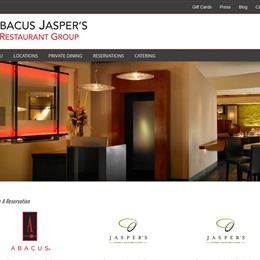 Abacus Dallas photo