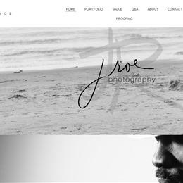 J Roe Photography photo