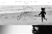 J Roe Photography thumbnail