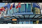 World Trade Center Seattle thumbnail