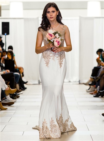 KAHINI BOUTIQUE wedding vendor photo