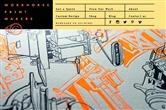 Workhorse Printmakers thumbnail