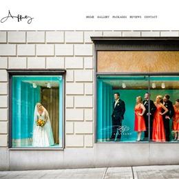Affinity Photography  photo