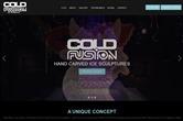 ColdFusion Ice thumbnail