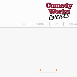 Comedy Works Events photo