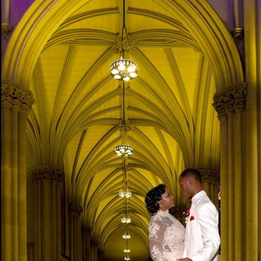ClassActPhotos wedding vendor preview
