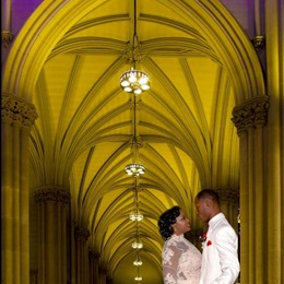 Photo of ClassActPhotos Test, a wedding Photographers in Houston