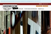Greenroom Decor thumbnail