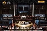 Los Angeles Athletic Club thumbnail
