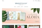 Bradley & Lily thumbnail