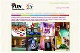 Fun Productions thumbnail