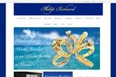 Jewelry by  Philip Rickard thumbnail